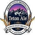 Grand Teton Teton Ale