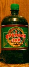 Pinta Kremenskoy Dubovyy Gai