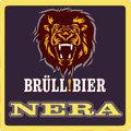 Br�ll! Bier Nera