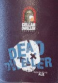 Cellar Dweller Dead Dweller