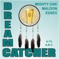 Mighty Oak Dream Catcher