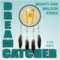 Mighty Oak Dream Catcher