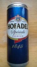 Hofadel Speciale Premium