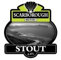 Scarborough Stout