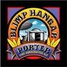 Tustin Blimp Hangar Porter