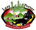 Long Valley Lazy Jake Porter