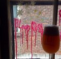 Tired Hands BloodRoot