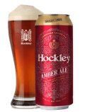Hockley Valley Amber