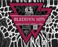 Celt Experience Celt Bleddyn 1075 (Cask) - India Pale Ale (IPA)