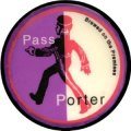 Wig & Pen Pass Porter