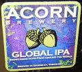 Acorn Global IPA