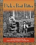 Dick�s Best Bitter
