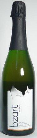 Jessenhofke Bzart Blonde - Belgian Strong Ale