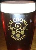 Caledonia Smooth