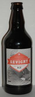 Boqu�bi�re Sevigny