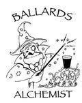 Ballards Alchemist