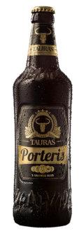Tauras Porteris