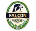 Falcon Sk�rde�l