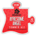 Truefitt Ayresome Angel