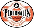 Pedernales Classic IPA - India Pale Ale (IPA)