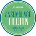 Tilquin Assemblage/Blend