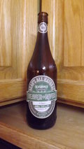 Beaus Beaver River IP Eh Barrel-Aged Blend - India Pale Ale (IPA)