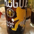 Rogue Wry Smile Rye IPA - India Pale Ale (IPA)