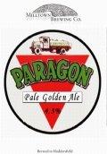 Milltown Paragon