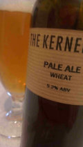 The Kernel Pale Ale Wheat