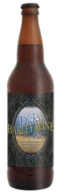 Dick�s Barley Wine