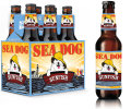 Sea Dog Sunfish Wheat