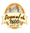 Slow Boat Dogwatch 1600 Wheat