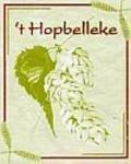Sint Servattumus Hopbelleke