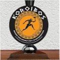 Everards / Corfu Beer Koroibos