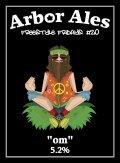 Arbor FF #20- Om