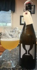 Hill Farmstead Walden - Session IPA