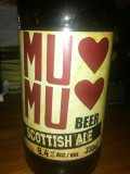 Mu Mu Scottish Ale