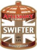 Aylesbury Swifter