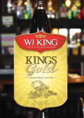WJ King Kings Gold