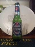 Beck�s Blue Alkoholfrei