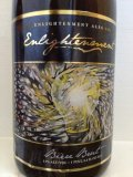 Enlightenment Brut- Bi�re De Champagne