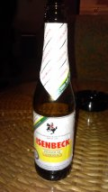 Isenbeck Premium (Cameroon)