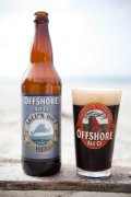 Offshore Abel�s Hill IDA - Black IPA