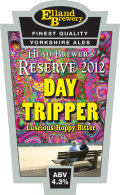Elland Day Tripper