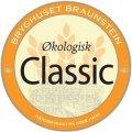 Braunstein �kologisk Classic
