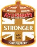 Aylesbury Stronger