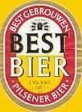 Best Bier - Pilsener