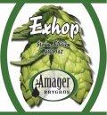 Amager Exhop (Storm Edition HBC 342)