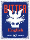 Newburgh Bitter English