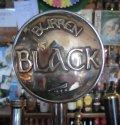 Burren Black
